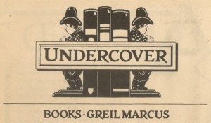 undercover-graphic