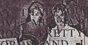Radio On, October 1991