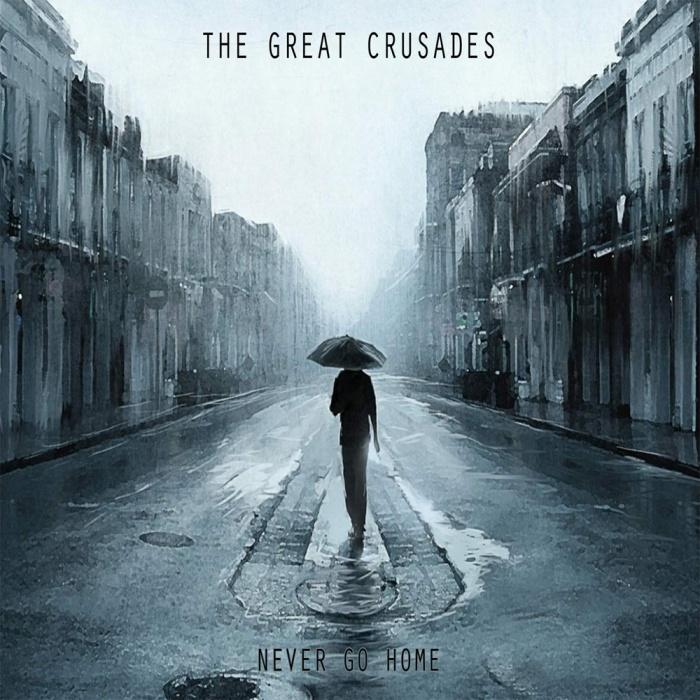 great crusades