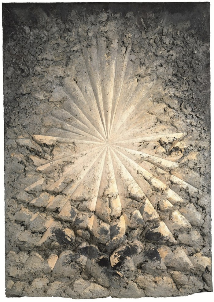 Jay-DeFeo_TheRose