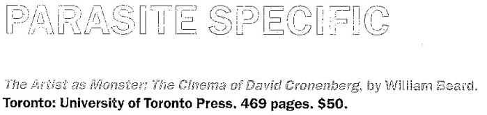 spring2002-title