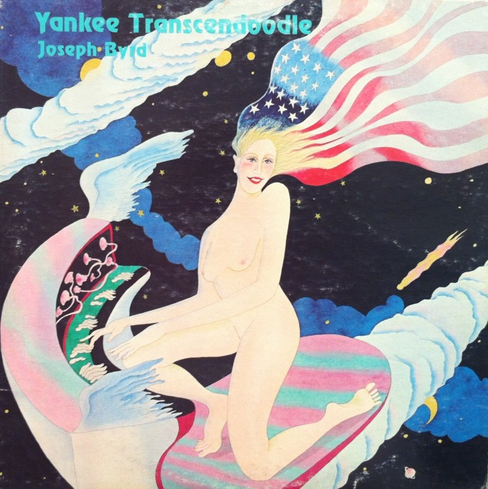 yankee-transcendoodle-cover