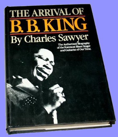 BB-King-Charles-Sawyer