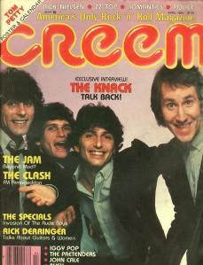 creem-april1980