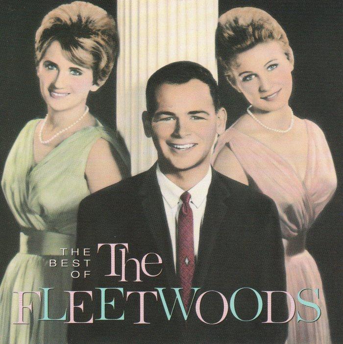 fleetwoods
