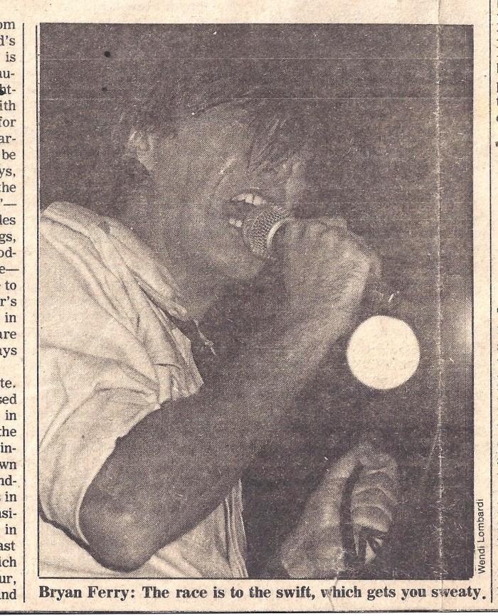RoxyMusic1975