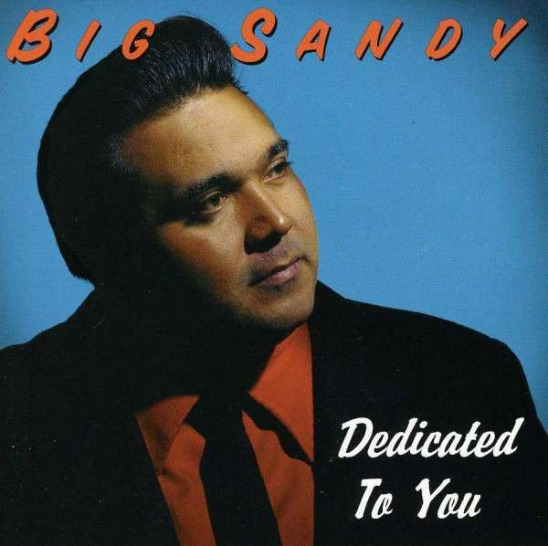 BigSandy