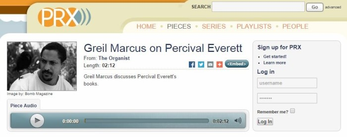 percival-everett-GM