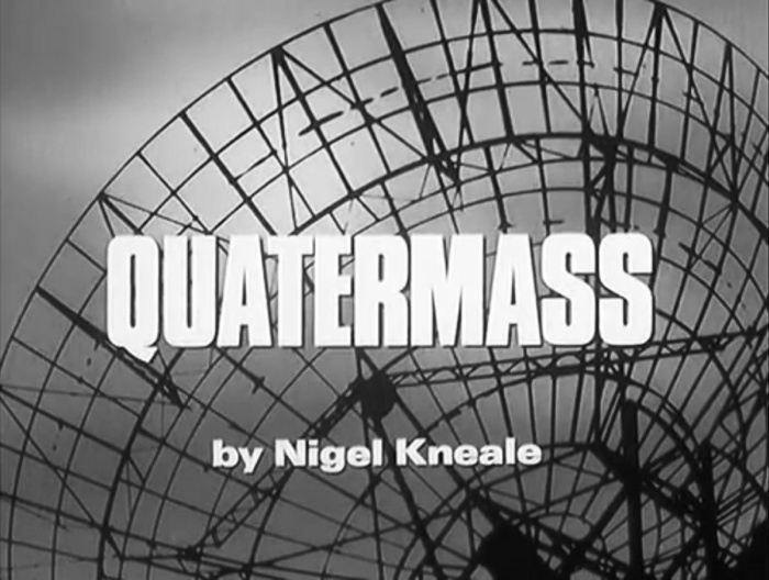 Quatermass-1979-The-Conclusion-Nigel-Kneale-A-Year-In-The-Country