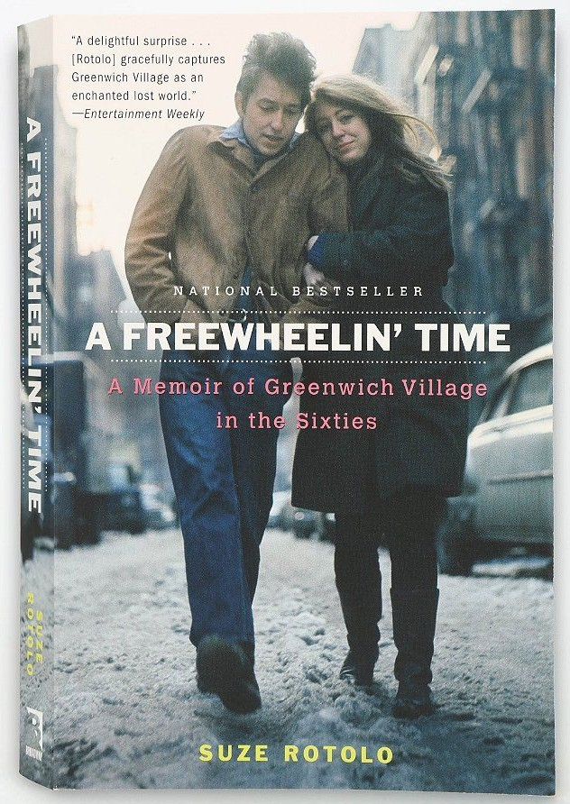 freewheelin-time
