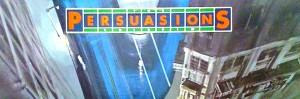 persuasions4