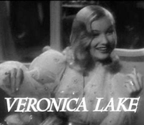 Veronica_Lake_in_Sullivans_Travels