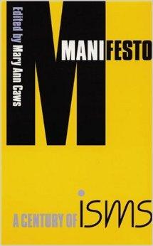 isms-manifesto