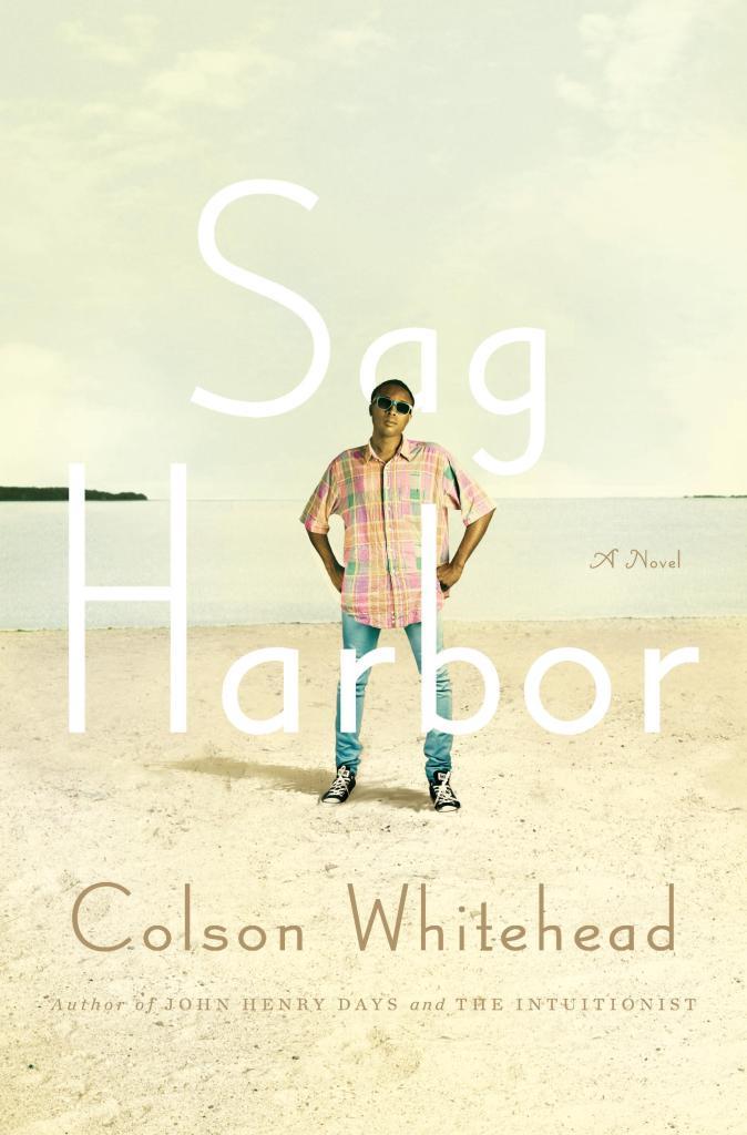 Sag-Harbor