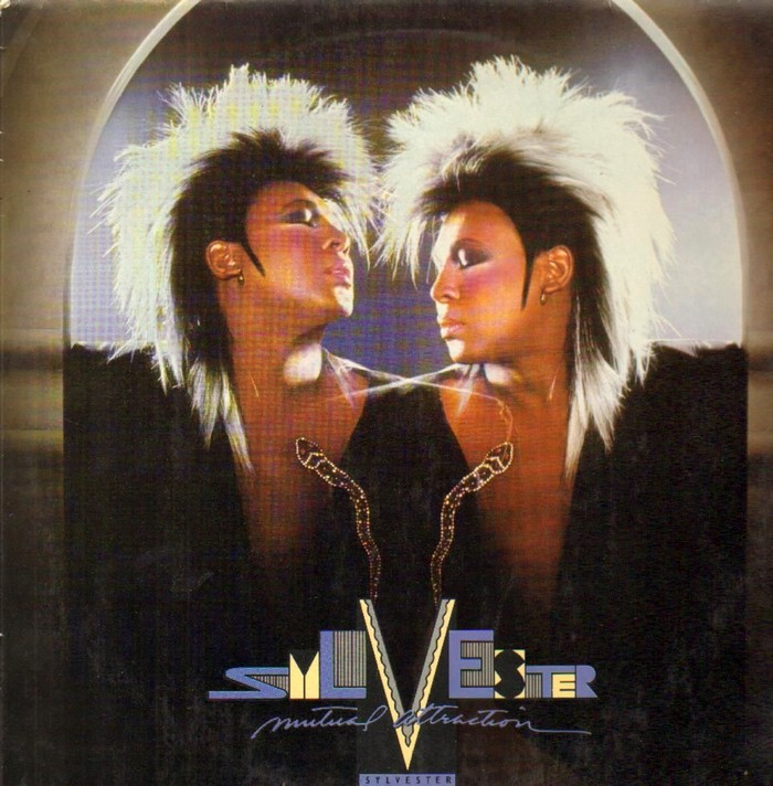sylvester-mutual_attraction