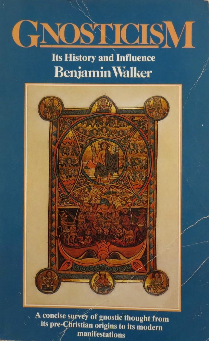 benjamin-walker