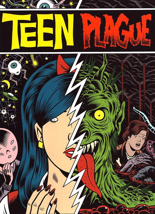 RAW-teen-plauge-color