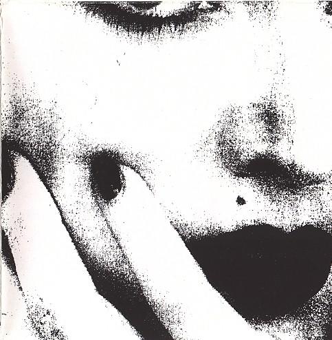 whitey album