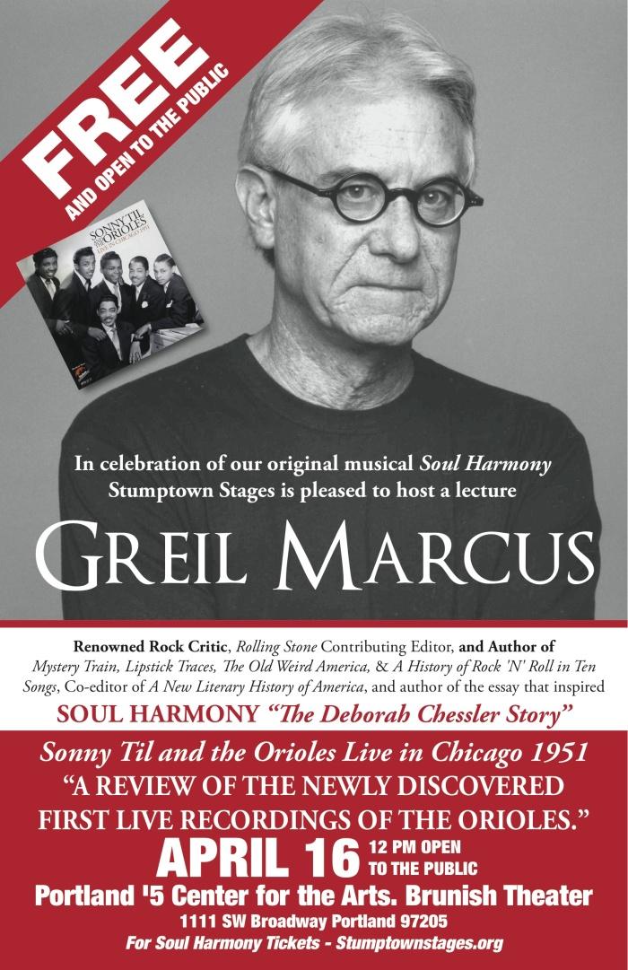 Greil_Marcus_Poster_final