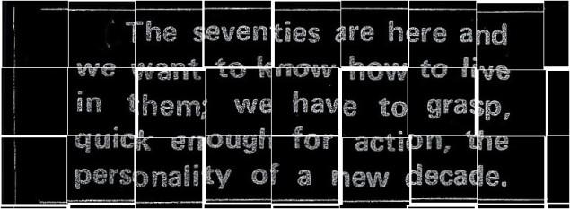 seventies2