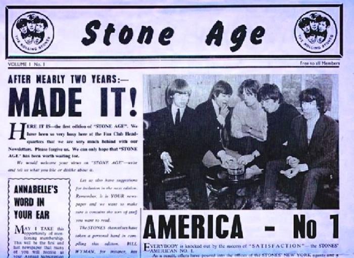 stone age2