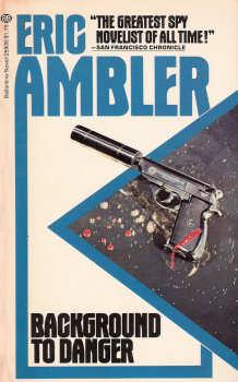 ambler-backgroundtodanger_350