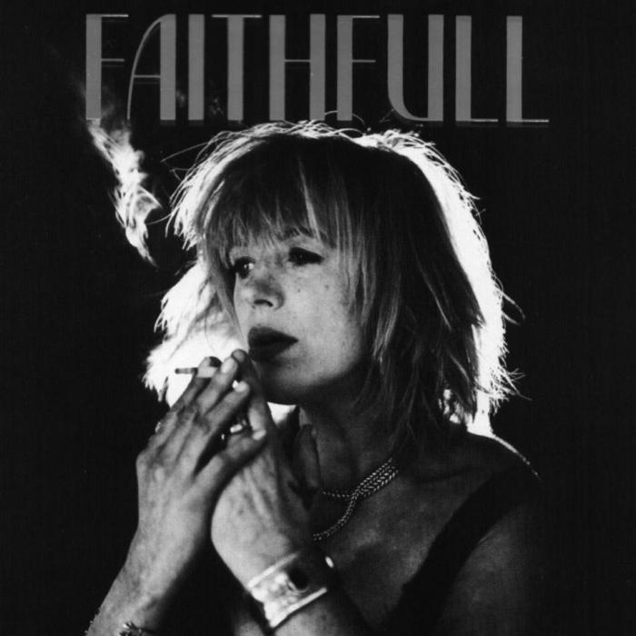 marianne_faithfull_-_a_collection_of_her_best_recordings