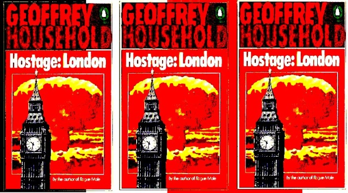 geoffrey-household-hostage-london3