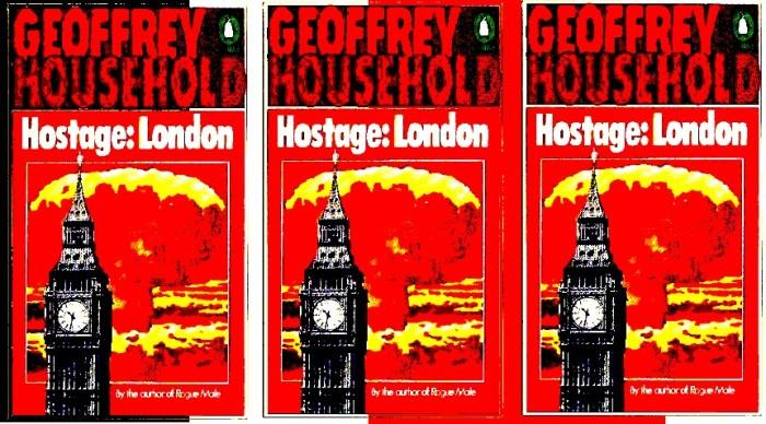 geoffrey-household-hostage-london3