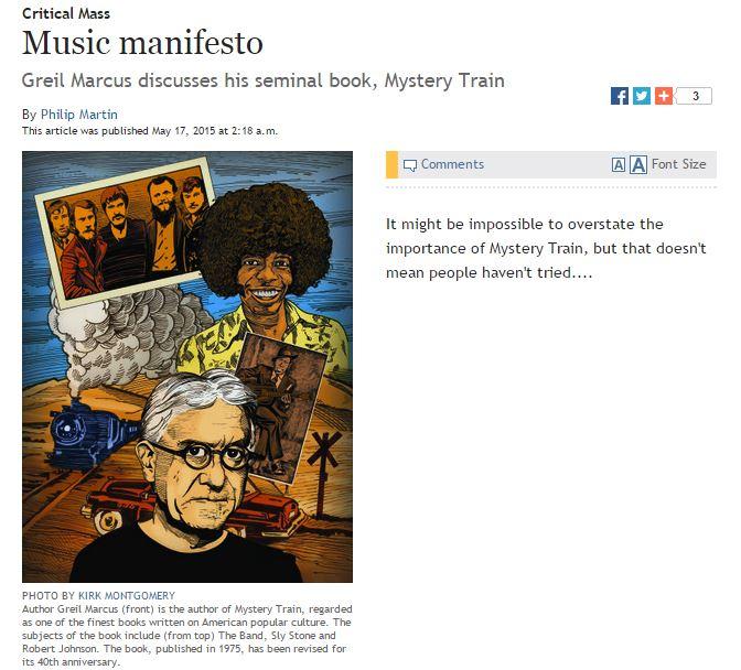 mys-manifesto