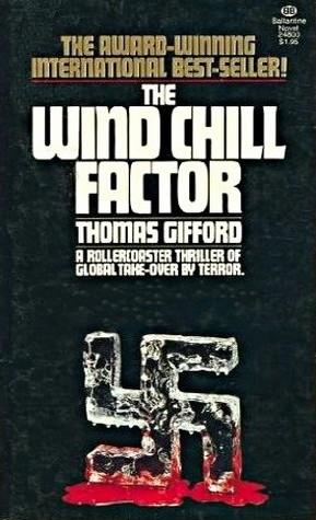 wind chill2