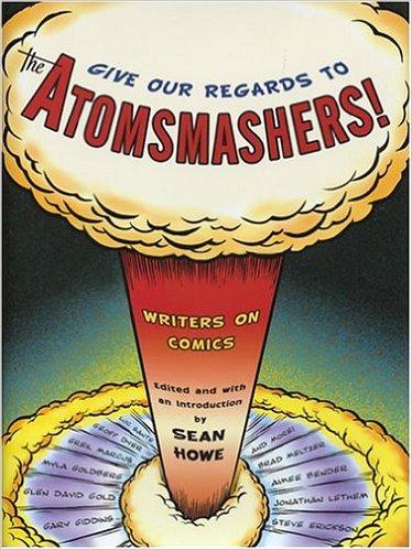 atomsmashers