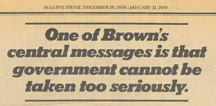 brown pullquote