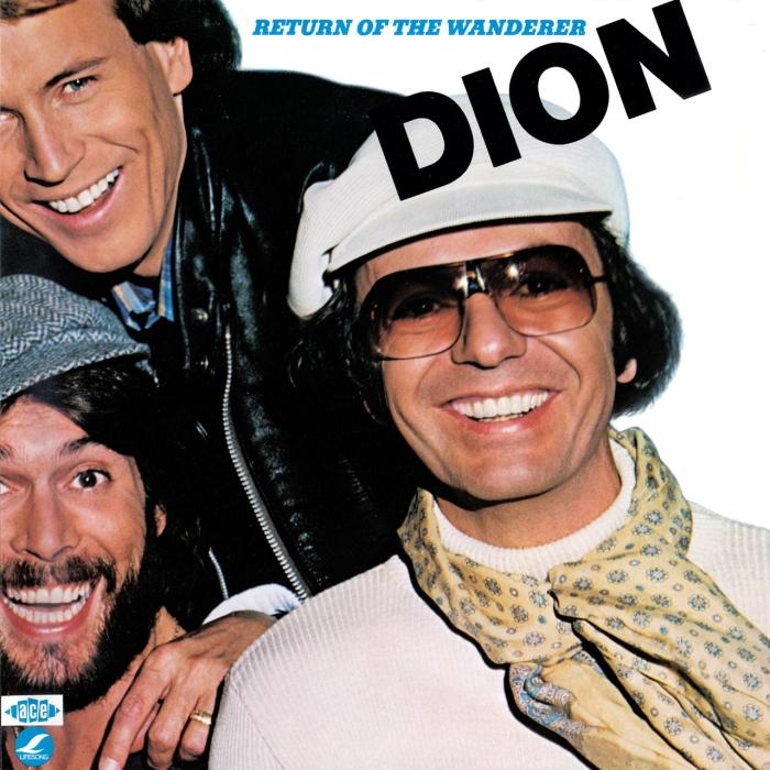 dion-return