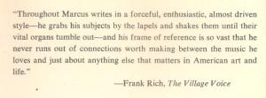 frank-rich