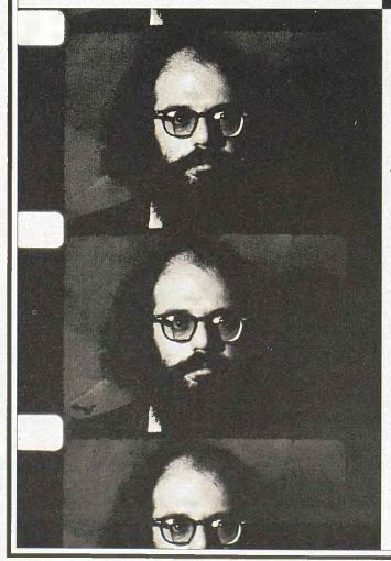 ginsberg-screentests