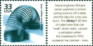 slinky-stamp2