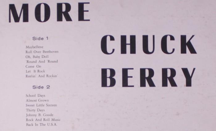 chuckbbb