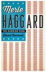 haggard-cantwell
