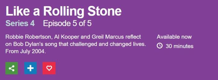 rolling-stone-podcast