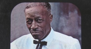 the-legendary-son-house-father-of-folk-blues2