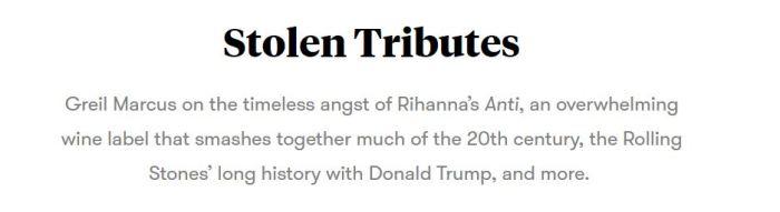 stolen-tributes-03-24-16