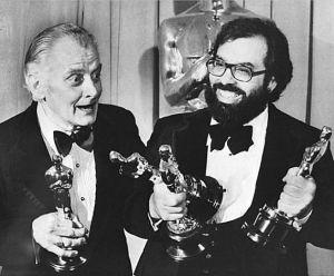 1974-oscar-winners
