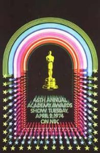 220px-46th_Academy_Awards