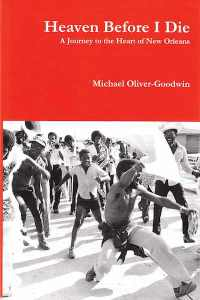 michael-oliver-goodwin-heaven-before-i-die-book
