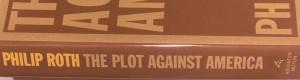 roth-plot