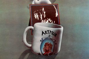 kinks-arthur-front2