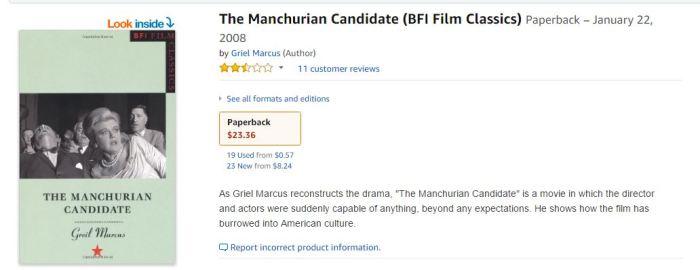 manchurian-amazon